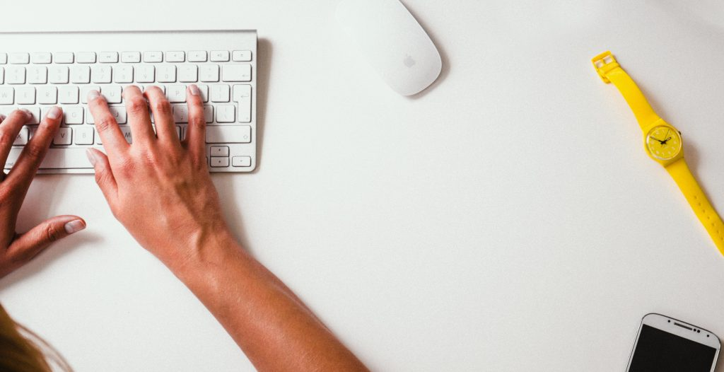 Tips On Becoming A Successful Freelance Writer